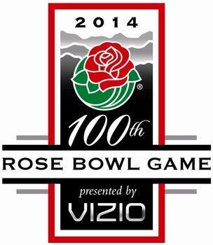 Rose Bowl Parade 2014 | Pictures - Tournament of Roses reveals Rose Bowl Game centennial ...