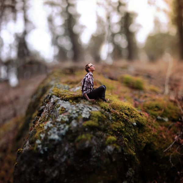 Photography / joel-robinson-surreal-photography-7