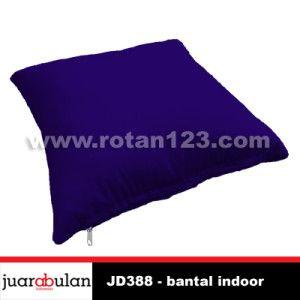 KAIN BANTAL SOFA INDOOR – JD388