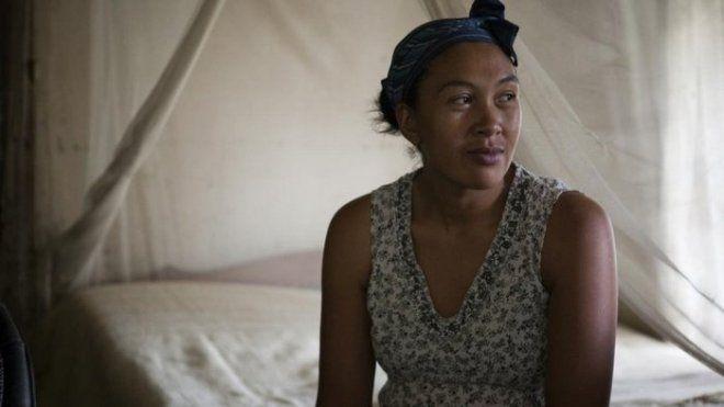Recherche femme malgache en france