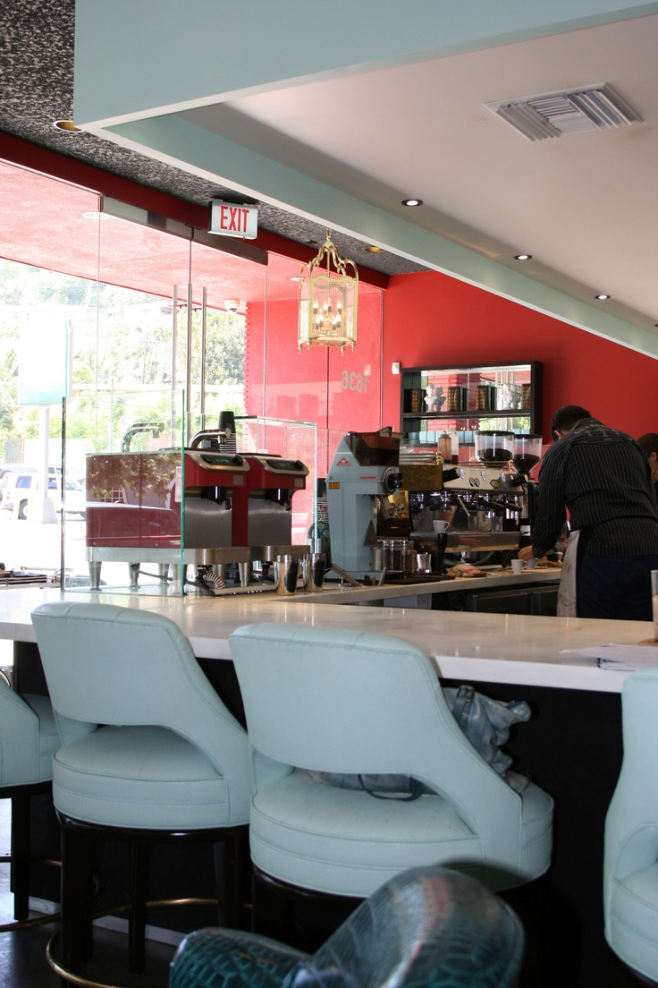 39 best lamill coffee boutique silver lake images on pinterest