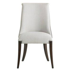 Belham Living & Finley Home Dining Chairs on Hayneedle - Belham Living & Finley Home Dining Chairs For Sale - Page 4