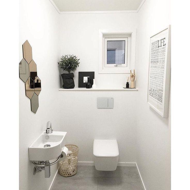 Fliesen Bordre Modern : Fliesen bordure toilette badezimmer wohnzimmer
