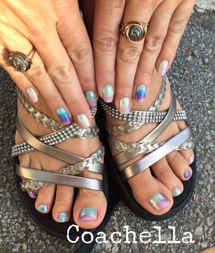 226 best Jamberry Hands images on Pinterest | Hands, Jamberry nail ...