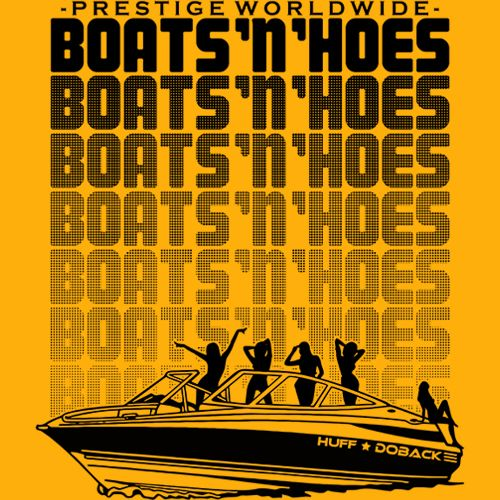 39 best Boats n hoes!! images on Pinterest : Nautical ...