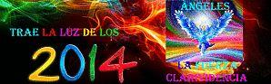 anuncios gratis España: LA FUERZA CLARIVIDENCIA ÙNICA CONSULTADA VISITADA HOY TE ANTICIPA L 2014 EN EMPRESA AMOR Y FUTURO 2 - Anuncios Gratis Clasificados | Publicar Anuncios Gratis TusAnunciosGratuitos.com