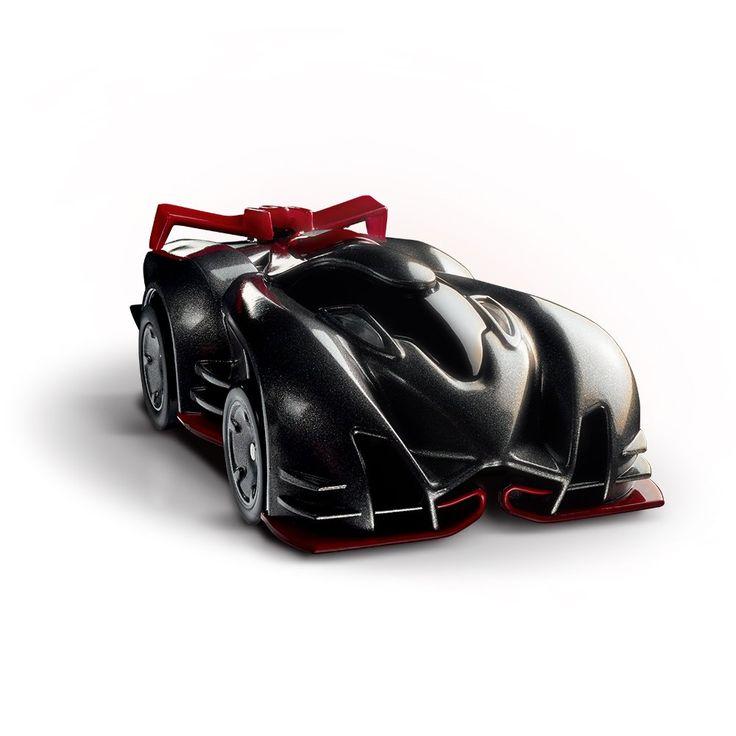 Anki DRIVE Starter Kit: Amazon.co.uk: Toys & Games