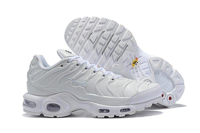 ea338271701b2 nike air max plus tn se aq0237 100 nike sneakers ... a9fe62214