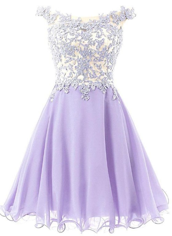 Short Homecoming Dresses, Princess Homecoming Dresses, Lilac Homecoming Dresses, Sleeveless Homecoming Dresses, Cheap Homecoming Dresses, Homecoming Dresses Cheap, Short Homecoming Dresses, Short Lace dresses, Cheap Short Homecoming Dresses, Lace Homecoming Dresses, Cheap Lace Dresses, Homecoming Dresses Short, Lace Short dresses, Lace Dresses Cheap, Lace Mini dresses, Cheap Fancy Dresses, Short Homecoming Dresses Cheap, Cheap Short Dresses, Lilac Lace dresses
