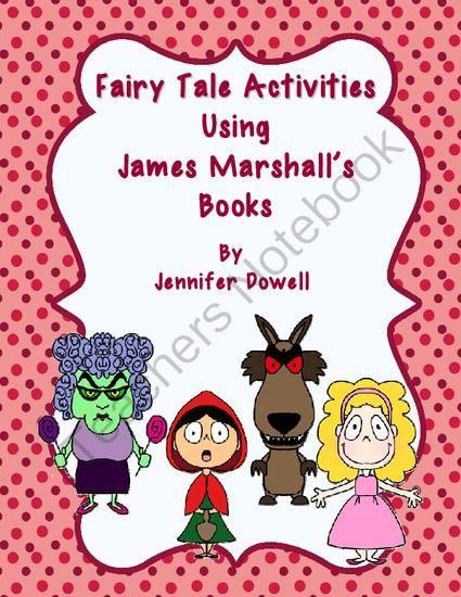 28 best fairy tale unit grade 2 images on pinterest fairy tales unit grade 2 and second grade. Black Bedroom Furniture Sets. Home Design Ideas
