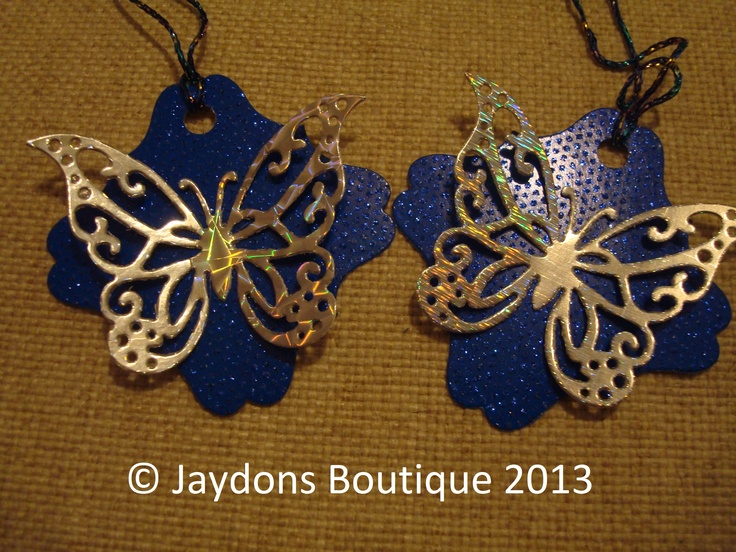 http://jaydons.wix.com/jaydons-boutique Booking form is now available on the home page of our website, prices do vary according to sizes and personalisation details so please email us for full details, jaydons@hotmail.co.uk