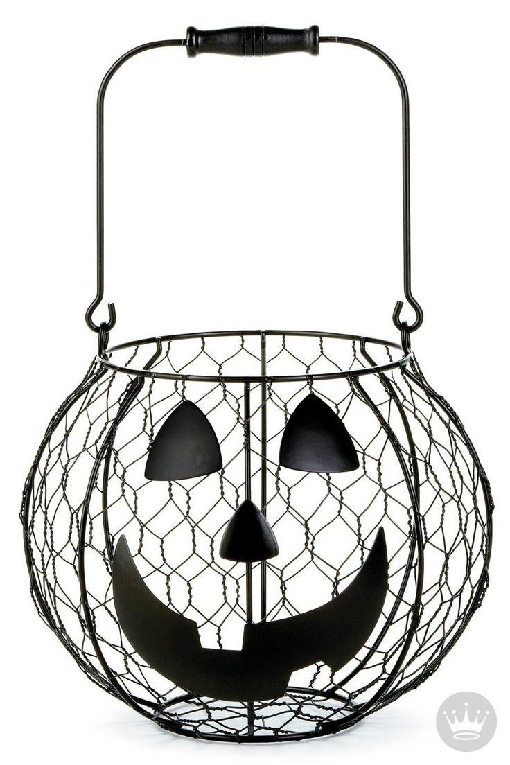257 best Happy Halloween images on Pinterest