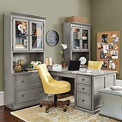 peaceful ideas designer home office furniture stylish decoration home office furniture