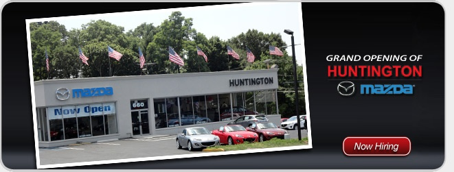 North Arlington Nj Car Dealers