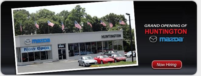 Inventory New Hyundai Used Cars In Denver Colorado   Autos ...