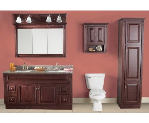 rta bathroom cabinets online 13 best rta vanity cabinets images on rta 20241
