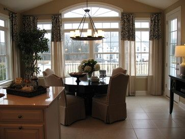 Model Home Curtains 145 best model homes images on pinterest | model homes, toll