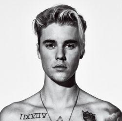 Juíz argentino declara Justin Bieber culpado por caso de agressão a fotógrafo em 2013 #Argentina, #Cantor, #Carreira, #Fotógrafo, #JustinBieber, #M, #Noticias, #Pop, #Vídeo http://popzone.tv/2016/12/juiz-argentino-declara-justin-bieber-culpado-por-caso-de-agressao-a-fotografo-em-2013.html