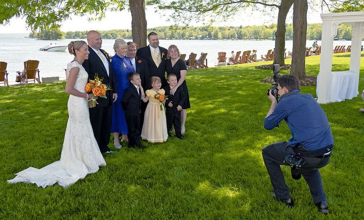 01webdirectory.com Practical Tips on Selecting a Wedding Photographer