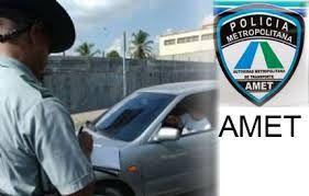 Desconocidos atacan a tiros a agente de AMET | NOTICIAS AL TIEMPO