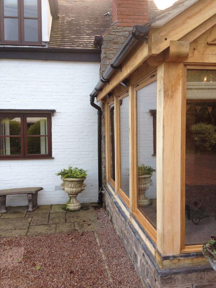 17 Best Ideas About Garden Rooms Uk On Pinterest Garden