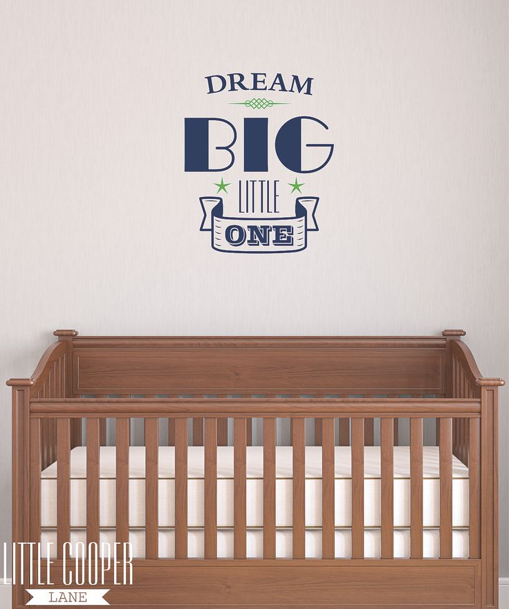 Fantastic gift idea for almost anyone with kids. Great for a nursery or kids room.