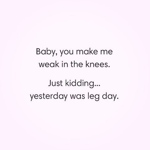 Ahah, and it hurts... a lot 💪🏻🏋🏽😂#legday #fitness #fitgirl #workout #toneitup #gym #ginásio #gogo #nopainnogain #ahah #bestrong #befit #fit #livelife #behealthy #healthylife #lifestyle #exercise #autumn #outono #fall #october #outubro #likeforlike #like4like