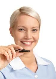 digital xray machine dental - Google Search