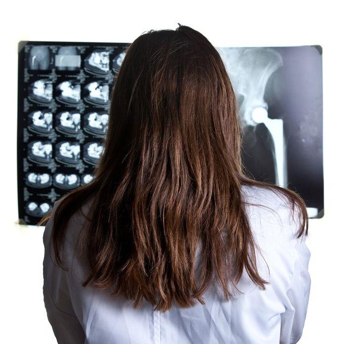 The 10 Symptoms of Endometriosis