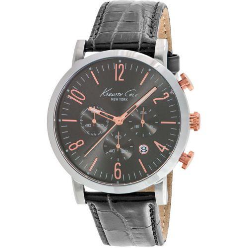 Reloj Kenneth Cole 10020825 barato http://relojdemarca.com/producto/reloj-kenneth-cole-10020825/