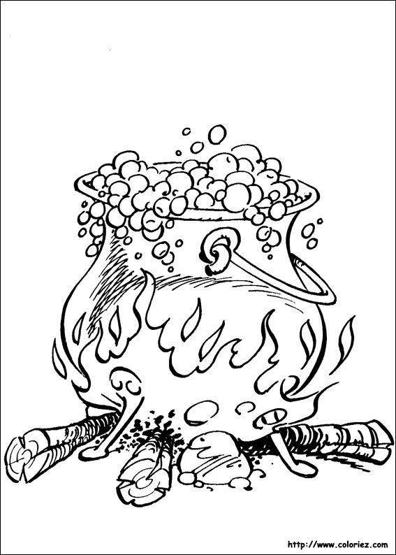 Tim Struppi 3 Gratis Malvorlage In Comic: 55 Best Marcela-12 Images On Pinterest