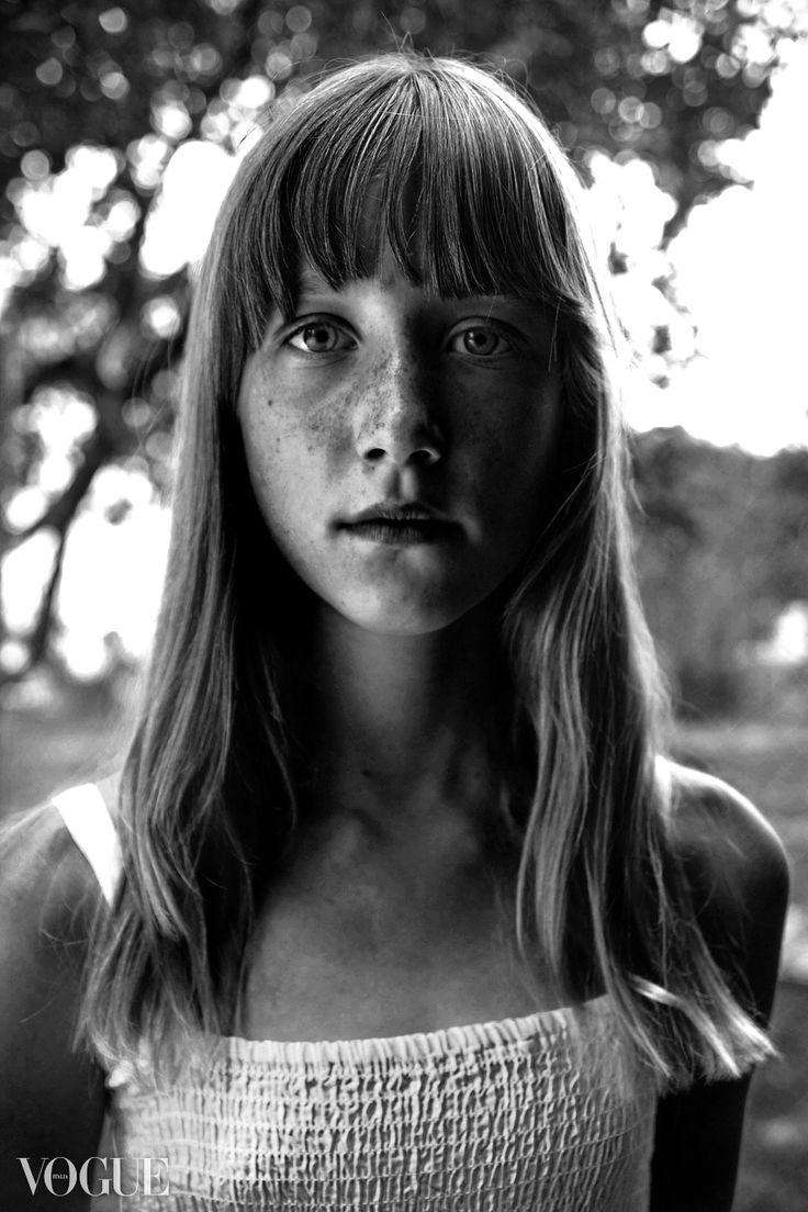 Amália Photography by Andrea Zerola