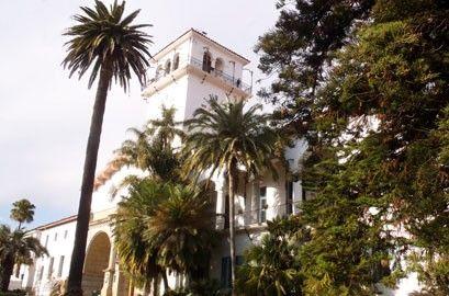 Things to Do in Santa Barbara: February 2016