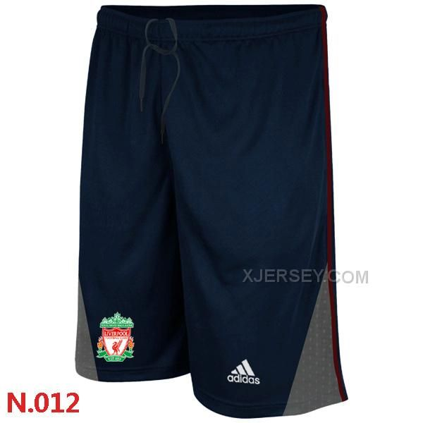 http://www.xjersey.com/adidas-liverpool-soccer-shorts-dblue.html Only$31.00 ADIDAS LIVERPOOL SOCCER SHORTS D.BLUE #Free #Shipping!