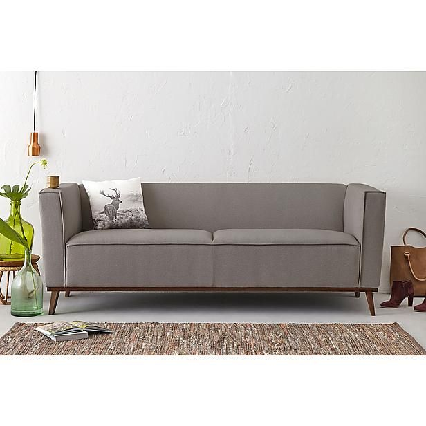 52 best banken images on pinterest euro sofas and 3 seater sofa