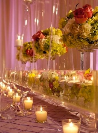 Mimi Decor | Wedding and Event Decoration, Rentals, Event Planning, Wedding Flowers | VA, MD and DC