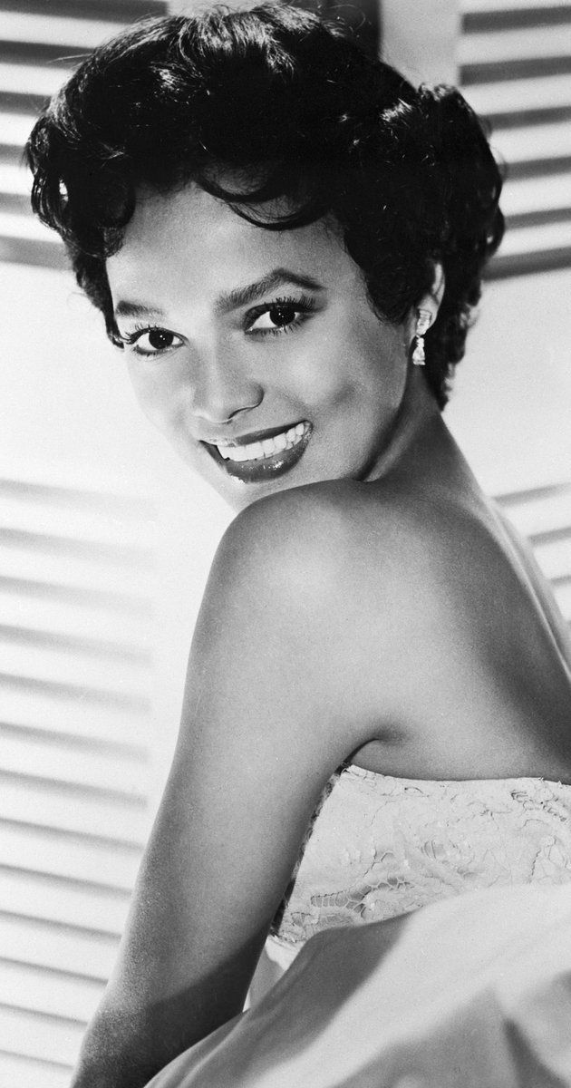 Dorothy Dandridge, Actress: Carmen Jones. Dorothy Jean Dandridge was born on November 9, 1922 in Cleveland, Ohio, to Ruby Dandridge (née Ruby Jean Butler), an entertainer, and Cyril H. Dandridge, a cabinet maker and minister. Under the prodding of her mother, Dorothy and her sister Vivian Dandridge began performing publicly, usually in black Baptist churches throughout the country. Her mother would often join her daughters on stage. As ...