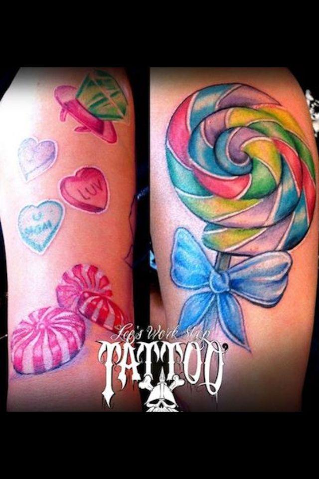 86 best tattoos images on pinterest ink nice tattoos and scribble. Black Bedroom Furniture Sets. Home Design Ideas