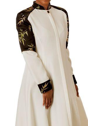 Signature Collection | Bride of Christ Robes | Tina Scott ...