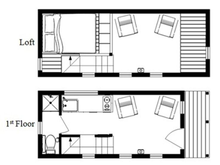 Minimal House Plans 114 best planimetry images on pinterest | architecture, small