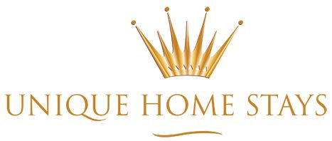 Unique Home Stays- luxury self-catering cottages