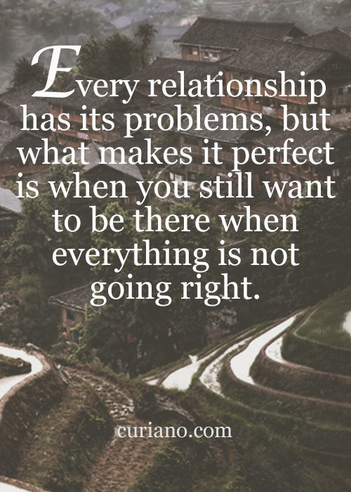 best 20 perfect relationship quotes ideas on pinterest
