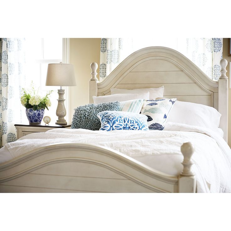 357 Best Value City Furniture Images On Pinterest Value City Furniture Living Room Seating