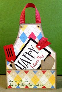 Playing with Paper: CTMH Scrapbooks, Cards & DIY: My Gallery
