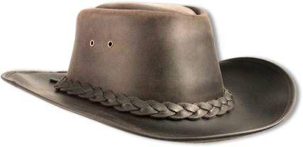 Мужские и женские ковбойские шляпы