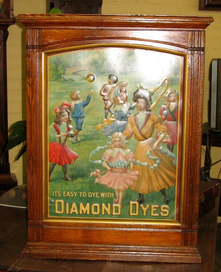 17 Best Images About Antique Vintage Advertising