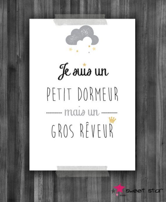 2422 best ce que j\u0027aime images on Pinterest Creativity, Good ideas - Fabriquer Une Chambre Noire En Carton