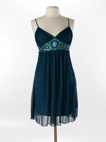 17 Best Images About Semi Formal Dress On Pinterest ...
