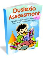 "Learning Disability Testing - For Dyslexia and Dyscalculia FREE downloads - ""Get to the bottom of your child's reading and math difficulties. Because doing so can help your child in more ways than you can even imagine."" From Learning Success Blog"