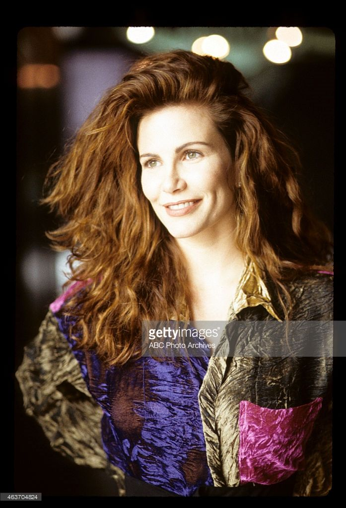 """; Tawny Kitaen (born August 5, 1961)is an American actress and media personality.In 1984, she starred as the title character of the erotic-adventure movie The Perils of Gwendoline in the Land of the Yik-Yak, also called Gwendoline. She also co-starred in the movie Bachelor Party as the bride-to-be of a young Tom Hanks, and was the star of the 1986 horror movie Witchboard  appeared in several videos in the 1980s for the band Whitesnake, including the hits """"Here I Go Again"""","""